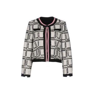BYBLOS Suit jacket