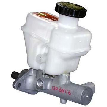 2008 Ford Escape Centric Premium Brake Master Cylinder, Premium Master Cylinder - P/N 130.65116