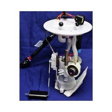 Airtex E2338M Fuel Pump, With Fuel Sending Unit Electric