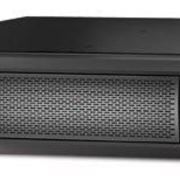 ''APC SMX2200RMHV2U Smart-UPS X 2200 Rack/Tower LCD - UPS ( rack-mountable / external ) - AC 208/220/230/240 V - 1980 Watt - 2200 VA - RS-232, USB - 9 output connector(s) - 2U''