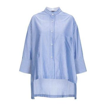 GENTRYPORTOFINO Shirt