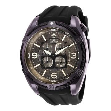 Invicta Aviator Men's Watch