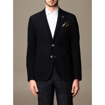 Jacket Men Manuel Ritz