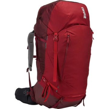 Thule Guidepost 65L Backpack - Women's