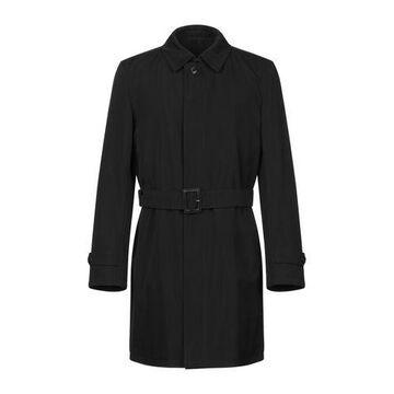 HERNO Overcoat