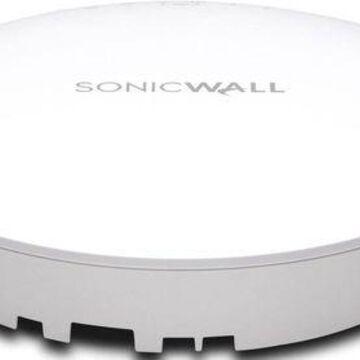 SonicWall 432i 01-SSC-2451 Wireless Access Point - 802.11 a/b/g/n - 2.4 / 5 GHz - Wi-Fi