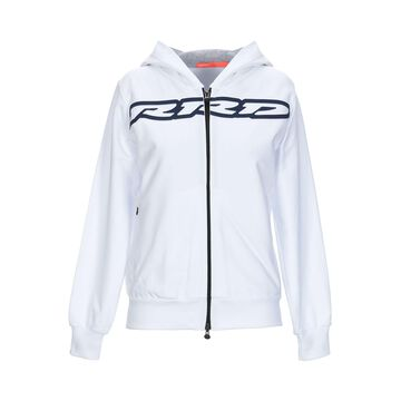 RRD Sweatshirts