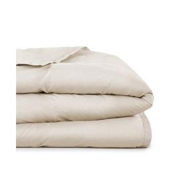 Pendleton Down Alternative Comforter, Twin