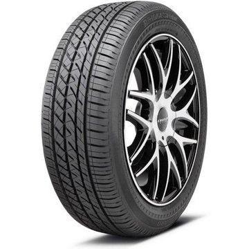 Bridgestone driveguard P245/50R20 all-season tire