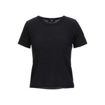 3x1 T-shirt