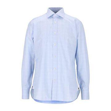 GUGLIELMINOTTI Shirt