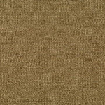 Kenneth James Ning Taupe Grasscloth Wallpaper