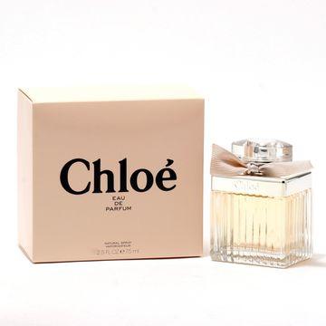 Chloe Ladies - EDP Spray, 2.5 oz
