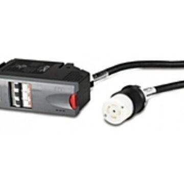 APC PDM3530L2130-620 Power Distribution Module