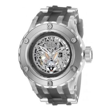Invicta Character Collection Men's Watch