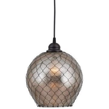 Kenroy Home Classic 1 Light Pendant