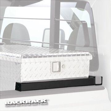 Backrack BCK30317 2005-2015 Toyota Tacoma Installation Hardware Kit