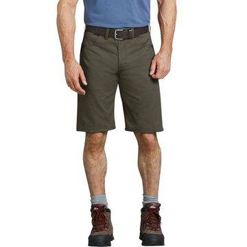 Men's 5-Pocket Utility Short