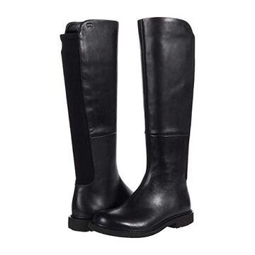 Camper Neuman K400248 Women's Shoes