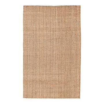 Surya Jute Woven JS2 Area Rug, 3'6 x 5'6