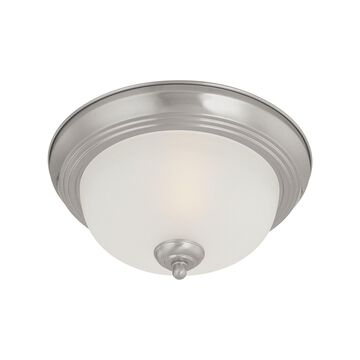 Thomas Lighting Essentials Flush Mount - SL878178