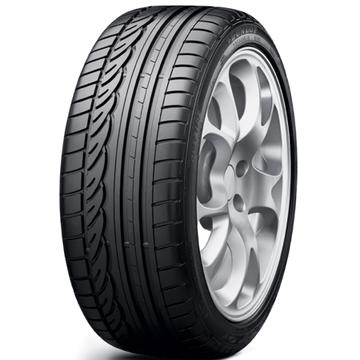 Dunlop SP Sport 01 All-Season 265/45R-21 104 W Tire