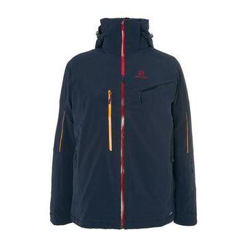 SALOMON Jacket