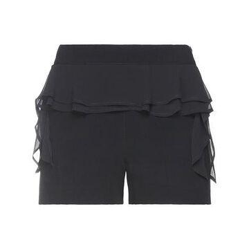 ATOS LOMBARDINI Shorts & Bermuda Shorts