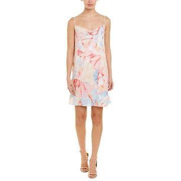1.State Womens Slip Dress