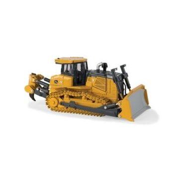 Tomy John Deere 1/50 Scale 1050K Crawler