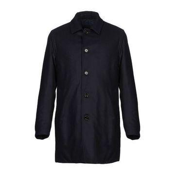 ALLEGRI Coat