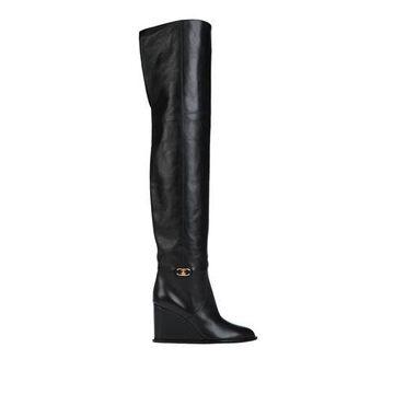 CELINE Knee boots