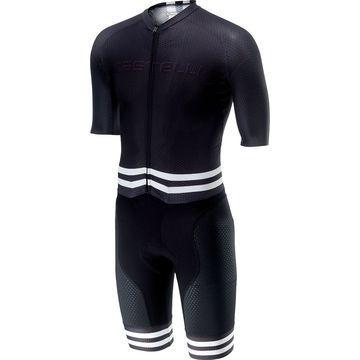Castelli Sanremo 4.0 Speed Suit - Men's