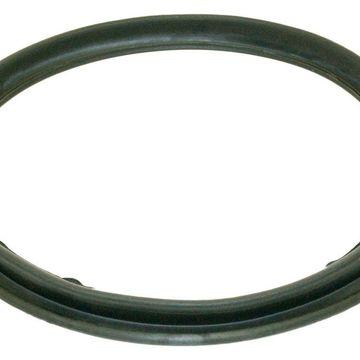 Hayward ECX1105 Replacement Pool Filter Diaphragm Gasket (EC65/EC65A/EC75/EC7...