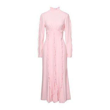 KEEPSAKE Long dress