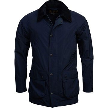 Barbour Bedale Casual Jacket - Men's