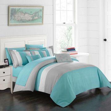 Chic Home Ayelet Comforter Set