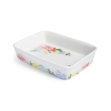 Martha Stewart Collection Lasagna Baker, Created For Macy's