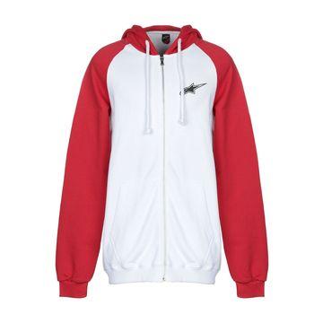 ALPINESTARS Sweatshirts