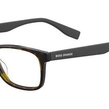 Boss Orange BO 0319 086 52 New Unisex Eyeglasses