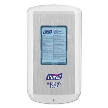 Gojo Purell CS6 Soap Touch-Free Dispenser