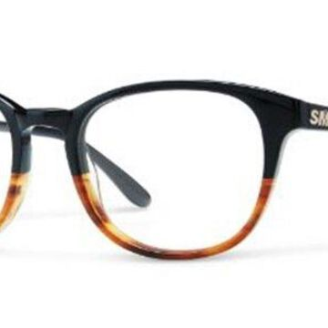 Smith HENDRICK OHQ 50 New Unisex Eyeglasses