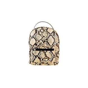 Olivia Miller Sienna Backpack