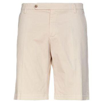 ENTRE AMIS Shorts & Bermuda Shorts