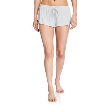 Renata Drawstring Shorts