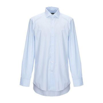 ETRO Shirt