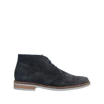 AT.P.CO Ankle boots