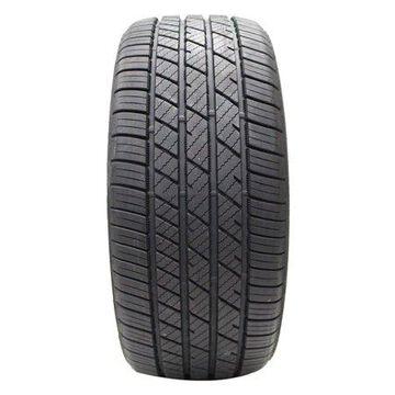 Bridgestone Potenza RE980AS 225/40R18 92W Tire