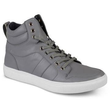 Vance Co. Jarius Men's High-Top Sneakers
