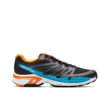 Salomon Xt-wings 2 Adv